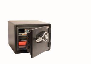 Fireproof Floor Safe Uk 1 Hour Cash Rated Security Safes Securesafe Ltd