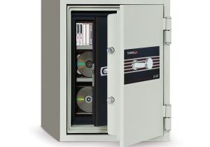 Fireproof Floor Safe Uk order and Buy Fireproof Safes Online From the Safe Centre Uk Archive