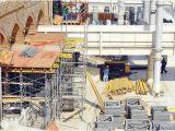 First Floor Mataf Makkah U C Holy Mosque Mataf Expansion Page 226