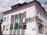 First Floor Mattsee First Floor Mattsee Home
