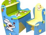 Fisher Price Table and Chairs Blue Wood O Plast Knock Down Kids Study Table Chair Set Best Home and