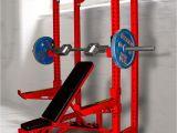 Fitness Gear Pro Full Rack Reflex G2 Half Rack B Sc Crypted Molesting Chambers Pinterest