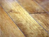 Fix Scratched Polyurethane Wood Floors How to Remove Polyurethane without Stripping Stain