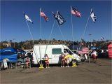 Flag Pole Lights solar Powered Flagpole Buddy Flag Poles Flagpole Mounts solar Lights Rv