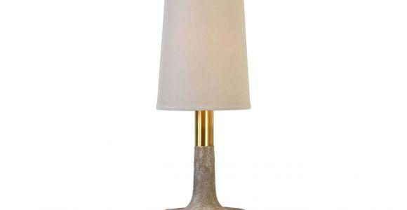 Flambeau Buffet Lamps Uttermost David Frisch Volongo Stone Ivory Buffet Lamp Ut292111