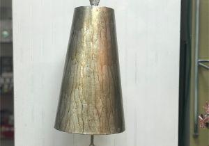 Flambeau Floor Lamps Flambeau Fragment Silver Table Lamp A· Gift Shop Online