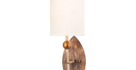 Flambeau Lamps Uk Flambeau Lighting Uk Pineapple Lamp Arc Lamp Flambeaux Lighting