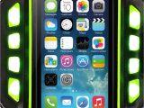Flashing Lights when Phone Rings Amazon Com Urge Basics Flash Armband with Bright Led Lights 3