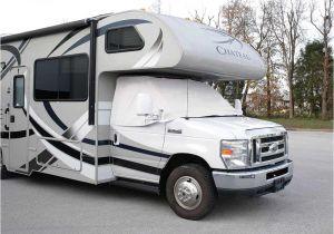 Fleetwood Rv Floor Mats Outdoor Covers Camping World