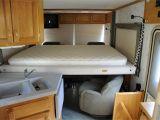 Fleetwood Rv Interior Light Covers Camper Interior Layout 1999 Safari Trek Rv Interior with Bed