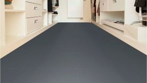 Flexi Tile Elite Garage Floors Perfection Floor Tile Installed In Closet Luxury Vinyl Tile with A