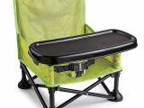 Flexible Love Folding Chair Amazon Lightweight Folding Chair for Travel Lovely Amazon Kidco Peapod