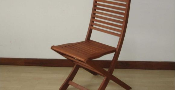 Flexible Love Folding Chair Ebay Maccabee Folding Chairs Costco Folding Chairs Pinterest Costco