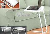 Flexible Love Folding Chair Ebay Msi Gt72s Dominator G 037 17 3 Gaming Laptop Notebook Gtx970m I7