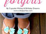 Flip Flop Decorating Ideas for Wedding 207 Best Flip Flops Diy Images On Pinterest Flip Flops Diy
