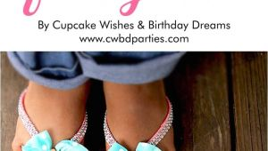 Flip Flop Party Decorating Ideas 207 Best Flip Flops Diy Images On Pinterest Flip Flops Diy