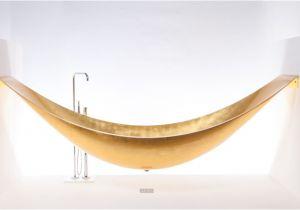 Floating Hammock Bathtub Hammock Bathtub Price Awesome Bath Google Search Future