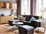Flokati Rug Ikea Home Design Ikea Shag Rug Inspirational Salon Styl Tradycyjny