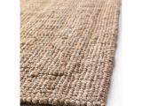 Flokati Wool Rug Ikea Lohals I I I I I I I I I I I I I I I Pinterest Jute Seagrass Rug and