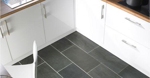 Floor and Decor butcher Block Countertops Natural Black Slate Tiles Pinterest butcher Blocks Slate and
