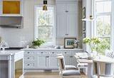 Floor and Decor Countertops Backsplash for Kitchen Backsplash