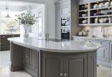 Floor and Decor Countertops Kitchen Furniture Graceful Exterior Decor In Kitchen Ideas Best
