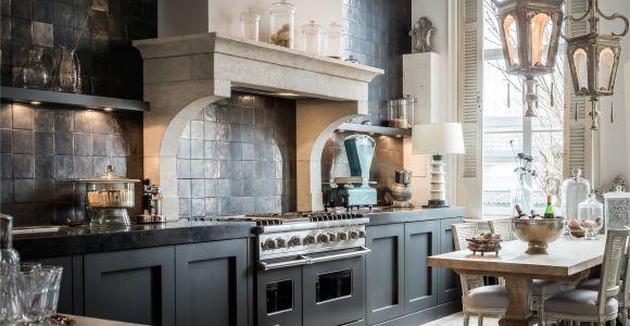 Floor and Decor Countertops Oklahoma Countertops and Flooring Unique Kitchen Decor Items Luxury