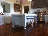 Floor and Decor Wood Countertops Zebra Wood Kitchen Cabinets Kitchen Cabinets Decor 2018