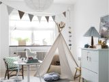 Floor Beds for toddlers Singapore nordic Kids Room Buscar Con Google Recamara isabella Ivanna