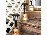 Floor Fans at Lowes Patio Post Lights Elegant Lowes Lamp Post Lights Lowes Floor Lamp