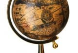 Floor Globe with Brass Stand 174 Best Globes Images On Pinterest World Globes Globes and Maps