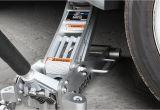 Floor Jack for Lifted Trucks top 10 Best Automotive Floor Jacks In 2018 Hqreview