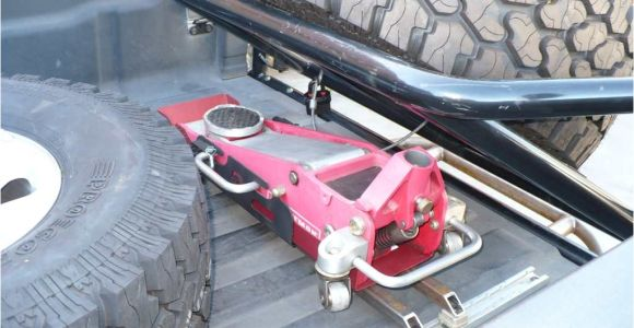 Floor Jack for Lifted Trucks What is the Best Brand Floor Jack torque Wrench to Get Page 2