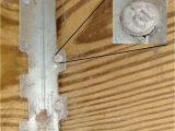 Floor Joist Hangers Joist Hanger Installation Defects