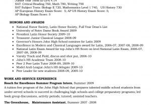Floor Leveling Contractor Pittsburgh Great Resume New Resume Coach New Example A Simple Resume Fresh