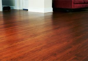 Floor Leveling Contractor Pittsburgh How to Diagnose and Repair Sloping Floors Homeadvisor
