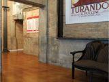 Floor Leveling Contractors Chicago Repairing A Concrete Floor for A Comdominium Renovation