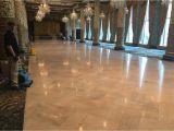 Floor Leveling Contractors Chicago Stone Floor Cleaning Polishing Restoration Chicago Milwaukee