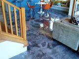 Floor Leveling Contractors Los Angeles Delgrosso Design Home Diamond Polished Concrete Floors Construction