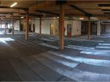 Floor Leveling Contractors Vancouver Home Janes Gypsum Floors