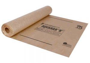 Floor Muffler Underlayment Lowes fortifiber 500 Sq Ft Aquabar B Tile Underlayment Roll 70 195