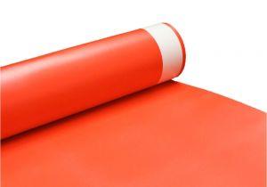 Floor Muffler Underlayment Nail Down Floormuffler 100 Sq Ft 4 Ft X 25 Ft X 0 08 In Underlayment for