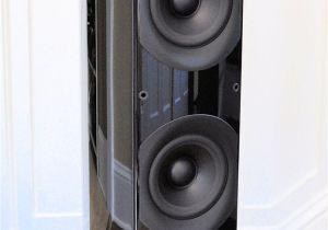 Floor Standing Bluetooth Speakers Uk Psb Imagine T3 Floor Standing Speakers Review Pinterest