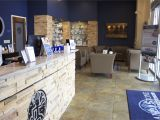 Floor Store Dublin 50 Best Of Tile Stores Dublin Ca Images 50 Photos Home Improvement