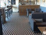 Floor Store Dublin Black White Floor Clodagh S Kitchen Blackrock Dublin Interiors