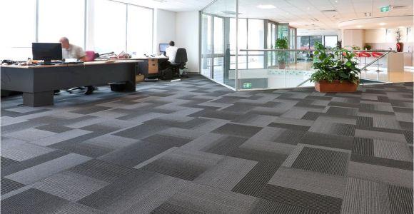 Floor Store Dublin Carpet One Of San Ramon Tile Flooring Danville Tile Flooring Dublin Tile Flooring