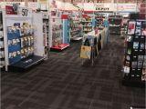 Floor Store Dublin Hours Office Depot 20 Photos 36 Reviews Office Equipment 123