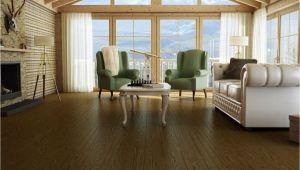 Floor Store Dublin Sa Jour En Nature Cha Ne Blanc Huila Texture Brossa E Couleur