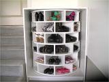 Floor to Ceiling Revolving Shoe Rack Bob the Builder Cori S Fav S Pinterest Shoe Rack Storage and