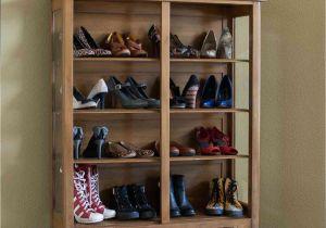 Floor To Ceiling Rotating Shoe Rack Diy Shoe Storage Four Sided Rotating  Shoe Storage Organizer By